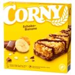 Corny Schoko-Banane 6x25g