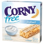 Corny Free Joghurt 6x20g