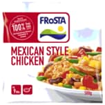 Frosta Mexican Chicken 500g