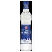 Schilkin Vodka 0,35l