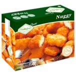 Mekkafood Nuggy 500g