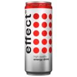 Effect Energy Drink 0,33l