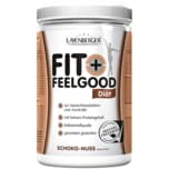 Layenberger Fit + Feelgood Diät Schoko-Nuss 430g