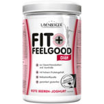 Layenberger Fit + Feelgood Diät Rote Beeren-Joghurt 430g