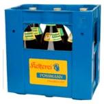 Possmann Frankfurter Äpfelwein alkoholfrei 6x1l