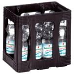 Dietenbronner Mineralwasser Naturell 11x0,5l