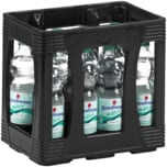 Dietenbronner Mineralwasser Medium 11x0,5l