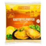 Friweika Kartoffelpuffer Reibekuchenteig 750g