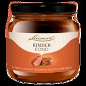 Lacroix Rinder-Fond 200ml