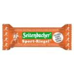 Seitenbacher Sport-Riegel 50g