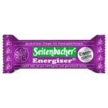 Seitenbacher Energizer-Riegel Schoko 50g