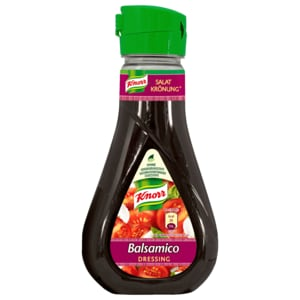 Knorr Dressing Balsamico 235ml