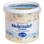 Reuter Nudelsalat 280g
