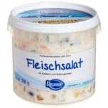 Reuter Fleischsalat 280g