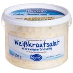 Reuter Weißkrautsalat 500g