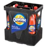 Orangina Rouge 6x1l