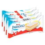 Kinder Paradiso 4x29g