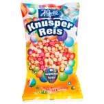 Heinerle Knusper Reis 80g