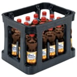 Silberbrunnen Cola-Mix 20x0,5l