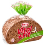 Harry Vital & Fit 500g