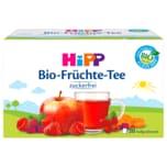 Hipp Bio-Früchte-Tee 20x2g