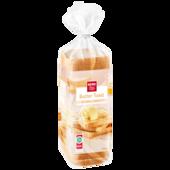 REWE Beste Wahl Buttertoast 500g