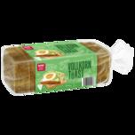 REWE Beste Wahl Vollkorn-Toast 500g