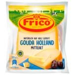 Frico Gouda Mittelalt 325g