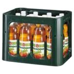 Felsensteiner Apfelschorle 12x1l