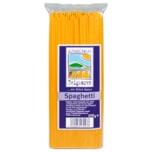 Altmühltaler Spaghetti 500g