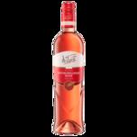 Dr. Faust Spätburgunder rosé trocken 0,75l