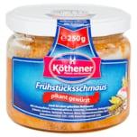Köthener Frühstücksschmaus 250g