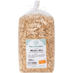 Hegnacher Mühle Müsli-Mix 1kg