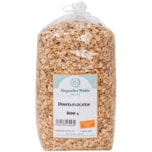 Hegnacher Mühle Dinkelflocken 1kg