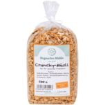 Hegnacher Mühle Crunchy-Müsli 500g