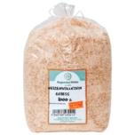 Hegnacher Mühle Weizenvollkorngrieß 1kg