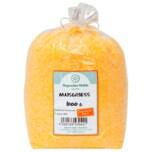 Hegnacher Mühle Maisgrieß 1kg