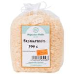 Hegnacher Mühle Basmati-Reis 500g