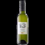 Winzer Krems Weißwein Sandgrube 13 Grüner Veltliner trocken 0,375l