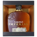 Ron Barceló Imperial 0,7l