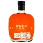 Ron Barceló Imperial 0,7l