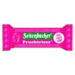 Seitenbacher Riegel Fruchtriese 50g