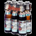 Rothaus Märzen-Export Eiszäpfle 6x0,33l