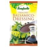 Bonduelle Balsamico-Dressing 75ml
