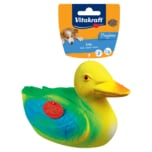 Vitakraft Playtime Schwimmente mit Original-Stimme