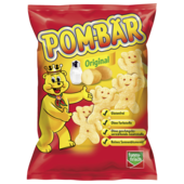 Funny-frisch Pombär Original 30g