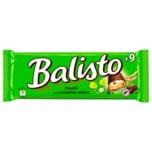 Balisto Müsli-Mix Schokoriegel 9x18,5g