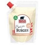 Block House American Burgersauce 250ml