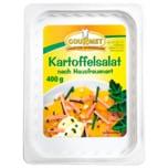 Gourmet Kartoffelsalat 400g