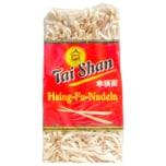 Tai Shan Mie-Nudeln Hsing-fu 250g